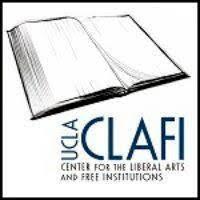 CLAFI